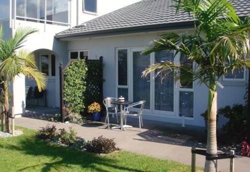 Kerikeri, PEACE AND PRIVACY, Property ID: 71000358 | Barfoot & Thompson