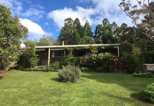 Kerikeri, NEEDING A MEDIUM/SHORT TERM LET ?, Property ID: 71000362 | Barfoot & Thompson