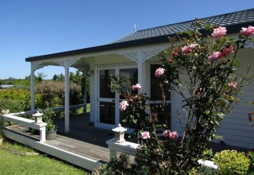 Kerikeri, CUTE COTTAGE IN TOWN, Property ID: 71000368 | Barfoot & Thompson