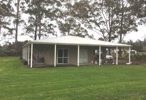 Kerikeri, HANDY TO WAIPAPA, Property ID: 71000372 | Barfoot & Thompson