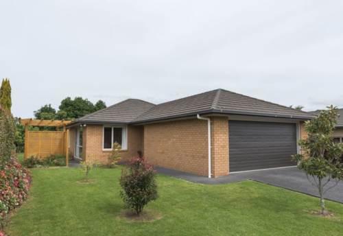 Kerikeri, Quiet Living Close To Town, Property ID: 71001387   Barfoot & Thompson