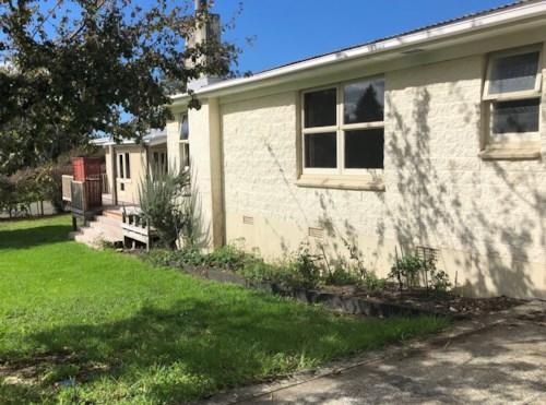 Kerikeri, Large family home, Property ID: 71001413 | Barfoot & Thompson