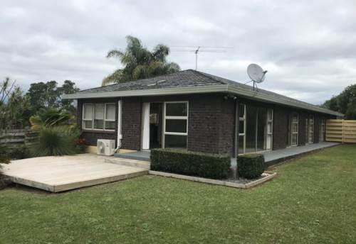 Kerikeri, Quiet Cul-De-Sac in Riverview, Property ID: 71001415 | Barfoot & Thompson