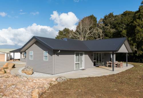 Okaihau, Rural living at its finest, Property ID: 71001419 | Barfoot & Thompson