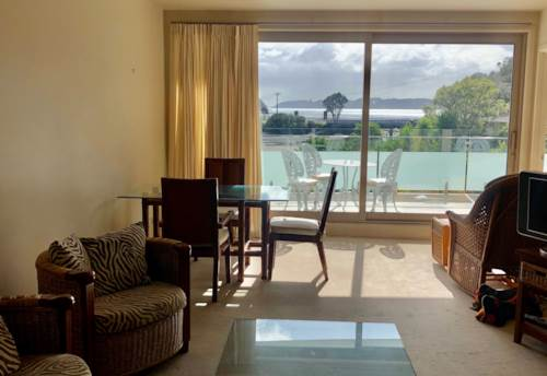 Paihia, Apartment living with a beautiful view!, Property ID: 71001428 | Barfoot & Thompson