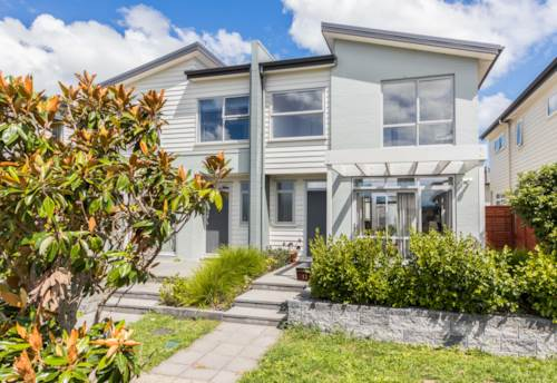 Flat Bush, 3 Bedrooms Home close to the Park, Property ID: 72001530 | Barfoot & Thompson
