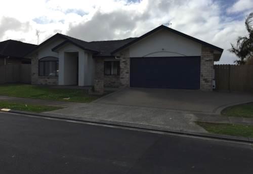 Dannemora, 29 Belcoo Cres,  Dannemora, Auckland, Property ID: 72001621 | Barfoot & Thompson