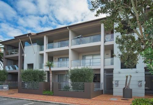 Flat Bush, 82A Michael Jones Drive,  Flat Bush, Auckland, Property ID: 72001680 | Barfoot & Thompson