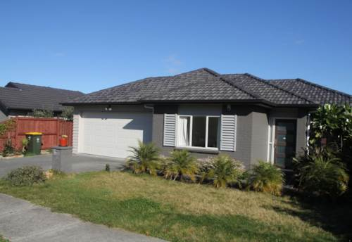 Mission Heights, 8 Stamford Cres, 