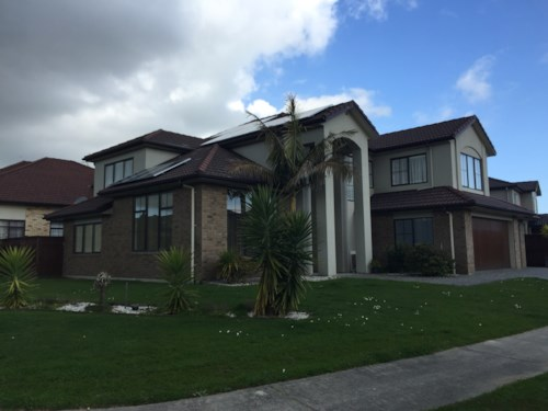 Dannemora, Executive Family Home with Solar Power System!, Property ID: 72001801 | Barfoot & Thompson