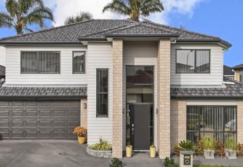 Flat Bush, 71 Killarney Drive,  Flat Bush, Auckland, Property ID: 72002909 | Barfoot & Thompson