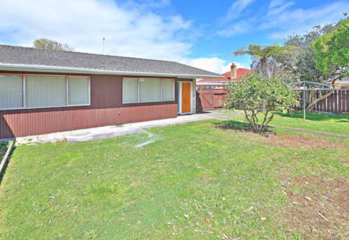 Papatoetoe, Newly renovate 2 bedrooms , Property ID: 72002913 | Barfoot & Thompson