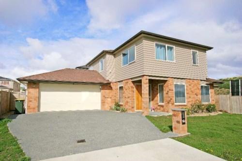 Flat Bush, 406 ORMISTON ROAD  FLAT BUSH AUCKLAND, Property ID: 72002919 | Barfoot & Thompson