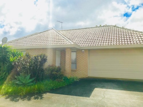 Mangere, Family Home, Property ID: 72002937 | Barfoot & Thompson