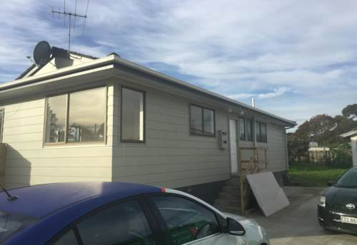Manurewa, 3 Tamworth Close 