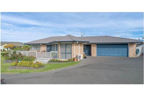 Dannemora, 21 Castlemaine Place Dannemora Auckland, Property ID: 72002959 | Barfoot & Thompson