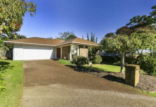 Somerville, 3 Currell Way  Somerville, Auckland, Property ID: 72002961 | Barfoot & Thompson