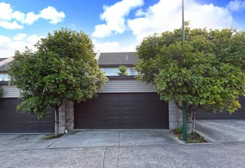 Mission Heights, 15 Concepts Way  Mission Heights, Auckland, Property ID: 72002963 | Barfoot & Thompson