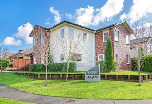 Mission Heights, 1 Gibbston Crescent, 