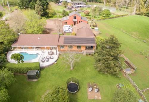 Whitford, Lifesyle, Property ID: 72002988   Barfoot & Thompson