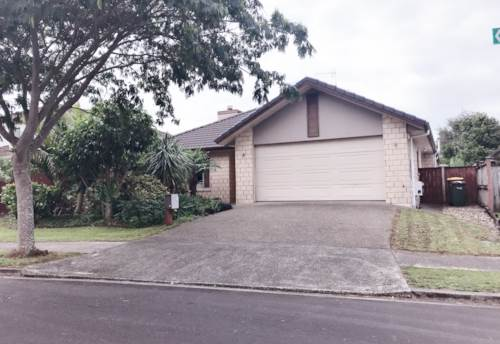 Dannemora, Family Home, Property ID: 72002999 | Barfoot & Thompson