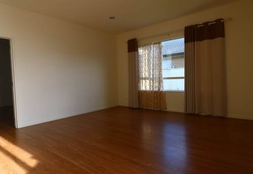Flat Bush, The Perfect Home, In the Perfect Location, Property ID: 72003015 | Barfoot & Thompson