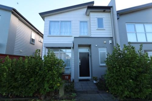 Flat Bush, Townhouse, Property ID: 72003023 | Barfoot & Thompson