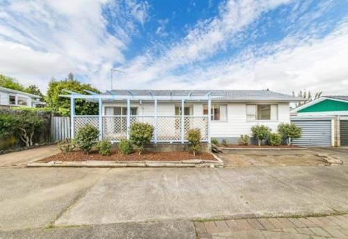 Pakuranga, Pakuranga Heights, Property ID: 72003139   Barfoot & Thompson