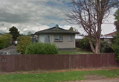 Clendon Park, Neat and Tidy in Clendon Park, Property ID: 72003260 | Barfoot & Thompson