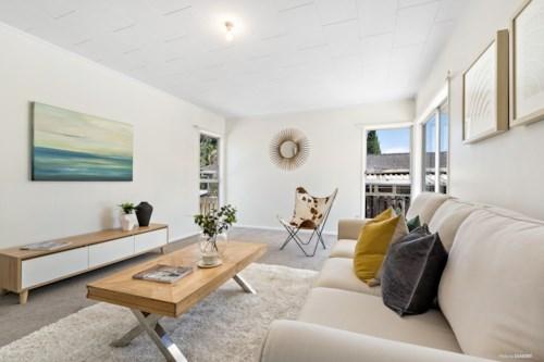 Pakuranga, 3 bedroom lovely family home , Property ID: 72003291 | Barfoot & Thompson