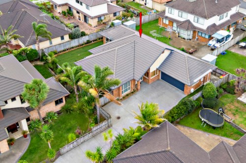 Dannemora, Family Perfection - Botany College Zone, Property ID: 72003299 | Barfoot & Thompson