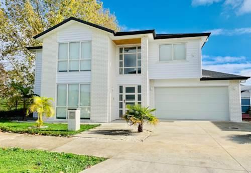 Flat Bush, Family Home, Property ID: 72003313 | Barfoot & Thompson