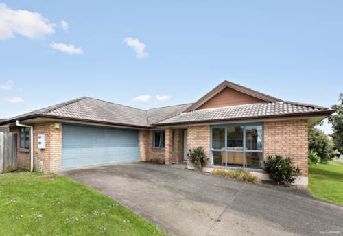 East Tamaki, Ideal location , Property ID: 72003314 | Barfoot & Thompson