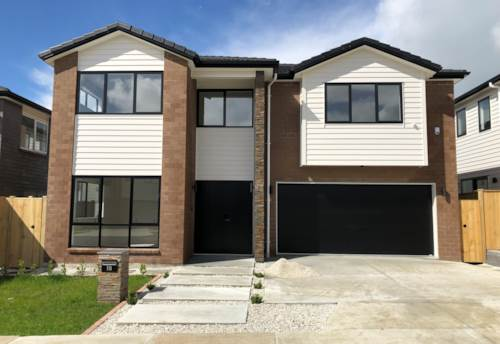 Flat Bush, Brand New - Luxurious- Executive Home, Property ID: 72003336 | Barfoot & Thompson