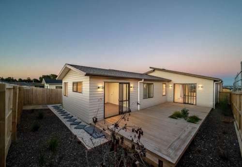 Papakura, Brand New, Property ID: 72003338 | Barfoot & Thompson