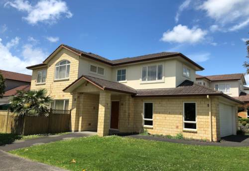 Flat Bush, Spacious home for the family, Property ID: 72003357 | Barfoot & Thompson