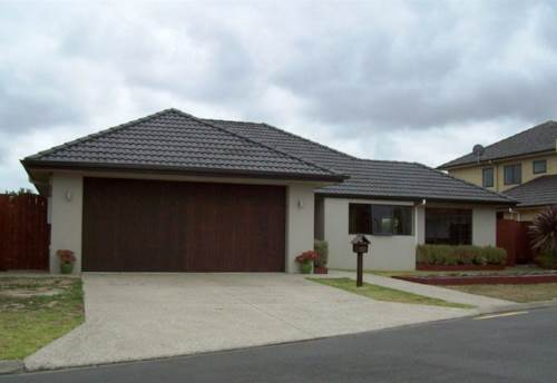 Flat Bush, Well position home with extra comfort, Property ID: 72003359 | Barfoot & Thompson