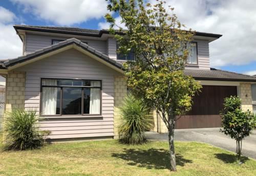 Flat Bush, Spacious 5 Bedroom Home, Property ID: 72003373 | Barfoot & Thompson