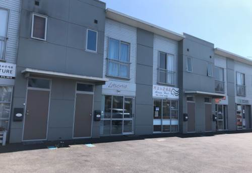 Flat Bush, 1 bedroom with water and electricity included in the rent, Property ID: 72003385 | Barfoot & Thompson