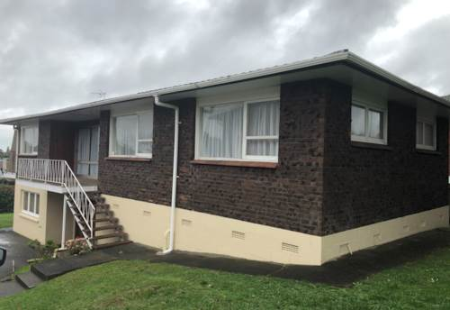 Pakuranga, 3 bedroom home plus rumpus, Property ID: 72003397 | Barfoot & Thompson