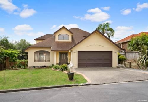 Dannemora, Fabulous Family Home, Property ID: 72003416 | Barfoot & Thompson