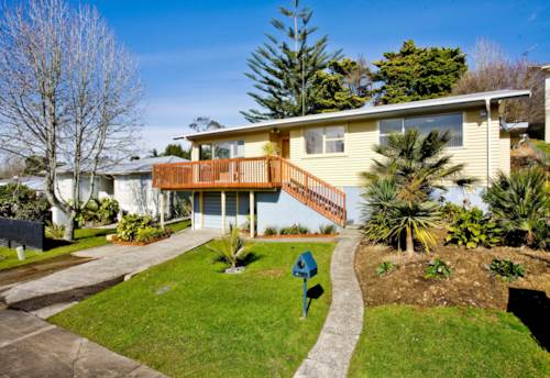 Sunnynook,  Close to all amenities , Property ID: 75000288 | Barfoot & Thompson