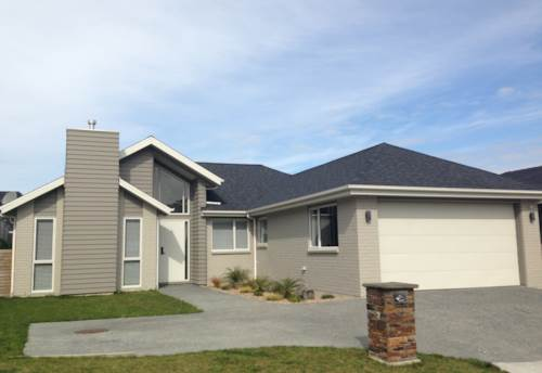 Northcross, Almost Brand New, Property ID: 75000414 | Barfoot & Thompson