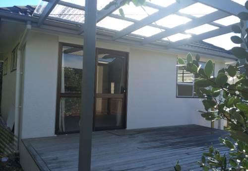 Northcote, 2 Bedroom Northcote , Property ID: 75000470 | Barfoot & Thompson