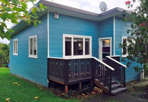 Beach Haven, A lovely Cottage With Insulation!, Property ID: 75000476 | Barfoot & Thompson