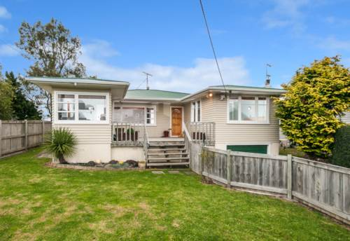 Glenfield, 5 Bed Glenfield, Property ID: 75000496 | Barfoot & Thompson