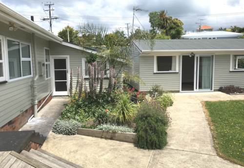 Birkdale, Location & Space & Warm, Property ID: 75000533 | Barfoot & Thompson