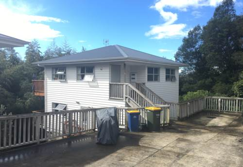 Beach Haven, Easy Care & Warm!, Property ID: 75000605 | Barfoot & Thompson