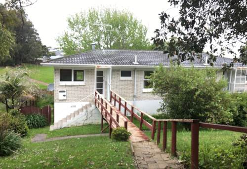 Sunnynook, Westlake Boy's and Girl's School Zone!, Property ID: 75000618 | Barfoot & Thompson