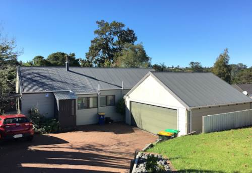 Glenfield, A Lovely Family Home!, Property ID: 75000667 | Barfoot & Thompson